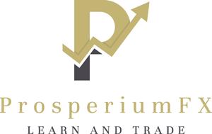 Prosperium FX